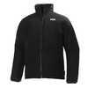 Squamish CIS Jacket Black