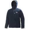 Squamish CIS Jacket Evening Blue