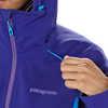 Dimensions Jacket Cobalt Blue