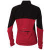 Select WxB Jacket Crimson