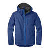 Manteau Foray Baltique