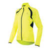 Manteau Elite Barrier Jaune criard