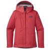 Torrentshell Jacket Shock Pink