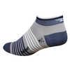Speede Slinky Sock Grey