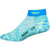Speede Shagadelic Socks Blue