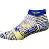 Speede Shagadelic Socks Purple