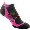 Vite LX Ankle Sock Black
