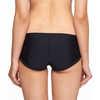 Sidekick Swim Short Black