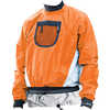 Tropos Light Full Blast Jacket Pumpkin