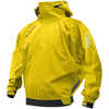Bonavista Long-Sleeved Paddling Top Yellow