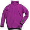 Manitou Long-Sleeved Paddling Top Violet