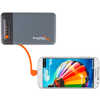 Chargeur Jumpr Stack 6 (6200 mAh)
