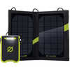 Venture 30 Solar Kit Recharger