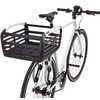 Panier de vélo Pack