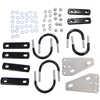 FPR-1S Slider Front Rack Suspension Fork Kit