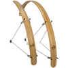 Grasshopper Hybrid Fenders Bamboo