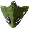 Ultralight Mask Olive