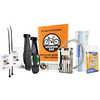 Mountain Bike Repair Kit