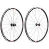 Team 25 700c Wheelset 9/10/11 Spd Black