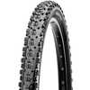 "Ardent 26"" 2C/EXO TR Folding Tire Black"