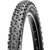 "Ardent 29"" DC,EXO,TR Folding Tire Black"