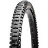 "Minion 26"" DHR II Folding Tire Black"