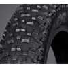 "Snowshoe XL 26"" Tire Black"