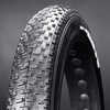 "H-Billie 26"" Tire Black"