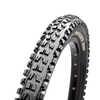 Minion DHF 27.5 F60 3C EXO TR Tire Black
