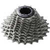 Ultegra CS-6800 11 Speed 11-28T Cassette