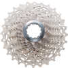 Ultegra CS-6700 10 Speed 11-23T Cassette