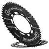 Q Ring (110x5) Black