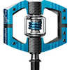 Mallet Enduro Pedals Light Blue
