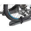 Porte-vélos Semi 4.0 verrouillable pour 2 vélos