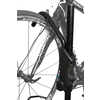 TomaHawk Bike Carrier Black
