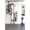 Support à vélos Botticelli