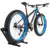 Support à vélo FATT RAKK Noir
