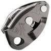 Grigri 2 Belay Device Grey