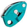 Grigri 2 Belay Device Turquoise
