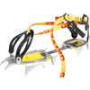 Air Tech Light New Classic Crampons