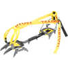 G22 New-Matic Crampons