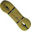 Glider 9.9mm Dry Rope Moss