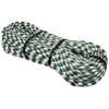 Equinox 10.2mm Rope Green/Brown