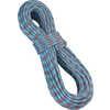 Corde Python 10 mm Carotte/Menthe givrée