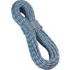 Python 10mm Rope Carrot/Icemint