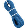 Contact 9.8mm Rope Blue