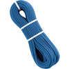 Corde Contact 9,8 mm Bleu