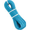 Contact 9.8mm Rope Turquoise