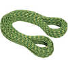 10mm Galaxy Protect Rope Emerald/Pappel