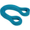 9.8mm Eternity Protect BiCo Rope Emerald/Caribbean
